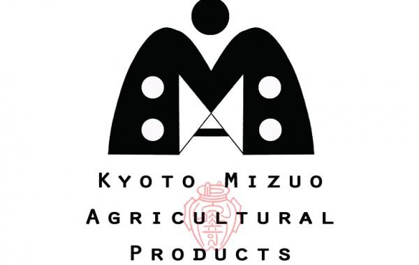 京都水尾農産ロゴ案